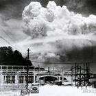 74 года спустя: факты об атомной бомбардировке Хиросимы и Нагасаки