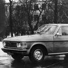 12 версий ГАЗ-3102, которых вы никогда не видели