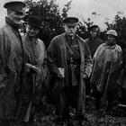 13 интересных фактов о Первой мировой войне