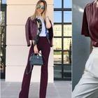 Модные брюки: ТОП-5 стильных моделей этого года