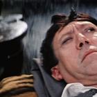 32 неожиданных факта о том, как снимался фильм «Бриллиантовая рука»