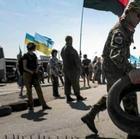 В ООН крымчане преподнесли Украине неприятный сюрприз