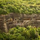 Топ-10 архитектурных чудес древнего мира