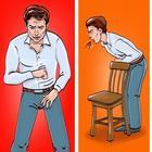 11 навыков, которые помогут быстро и правильно среагировать в опасной ситуации