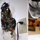 Эти фото показывают каким образом исправляют недостатки творческие люди
