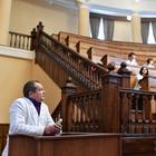 В Госдуме предложили увеличить число бюджетных мест и избежать Средневековья
