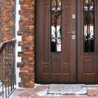 Лучшие обереги для порога дома, которые не пустят в дом отрицательную энергию