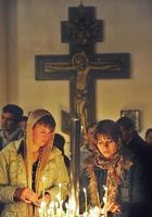 """Молитва для защиты от нечистой силы, молитва """"Господи Иисусе Христе"""": когда читать?"""