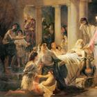 Все ли болезни являются следствием наших грехов?