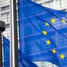 Товары из ЕС обложат «запретительными» пошлинами, чтобы ответить за металл. Расплачиваться будут россияне
