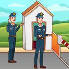 В чем преступление? Только прирожденный сыщик сможет догадаться о подвохе!