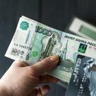 Сбербанк России, незаконное списание денежных средств банком со счёта