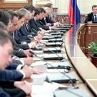 Ежемесячный доход министра в 435 раз больше, чем средняя пенсия в России