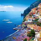 Италия: традиции и обычаи, культура страны