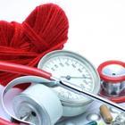 Продукты питания, которые помогают регулировать артериальное давление
