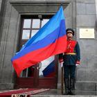 «Украина не сможет помешать»: республики Донбасса объединяются