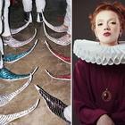 Вещи, за которыми гонялись модницы прошлого, а сегодня это вызывает недоумение