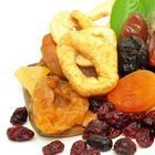 10 вредных продуктов, которые все считают полезными