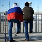 «Россия отвечала на агрессию»: в США признали вину Запада