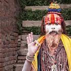 11 национальных особенностей непальцев, которые русским не понять