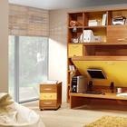 Крутые идеи, которые помогут сэкономить пространство в малогабаритной квартире