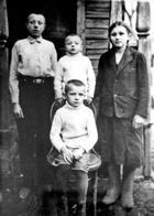 Почти неизвестные факты о Юрии Гагарине