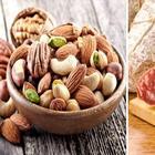 20 продуктов, которые не стоит хранить в холодильнике