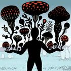 Как очистить организм от плесневых грибов
