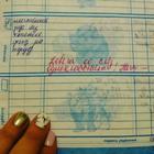 15 замечаний в школьных дневниках, из-за которых родителям пришлось краснеть