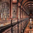 10 самых-самых библиотек Европы