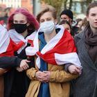 Студенты оказались последней опорой белорусской оппозиции