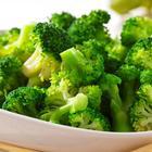10 продуктов, которые мы едим неправильно