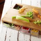 25 полезных гаджетов для кухни, без которых непонятно как мы вообще жили