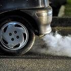 9 признаков проблемного автомобиля: просто не тратьте время