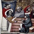 Мифы о средневековье, в которые не стоит верить современному человеку