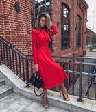 Летний итальянский стиль: 18 идеальных решений для элегантных леди в 2019