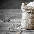 5 вещей, которые нельзя давать или брать в долг