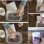 Вещички для дома, которые быстро можно сделать своими руками