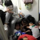 13 странностей Китая, которые шокируют европейцев