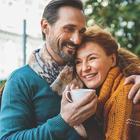 5 коронных правил, чтобы мужчина стал вами одержим