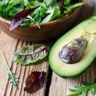 Причины, за которые стоит полюбить авокадо