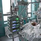 Зачем России приписывают жертв от коронавируса