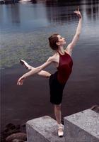 Красивые фотографии балета глазами балерины