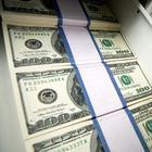 Русский Стандарт, сотрудники банка обманывают клиентов