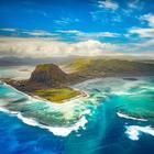 10 таинственных фактов об океане, которые никого не оставят равнодушными