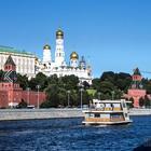Плавучий лом по цене московской квартиры