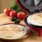 9 ненужных кухонных гаджетов, которыми хозяйки пользуются раз в год, а то и реже