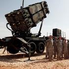 TV 2 Norge: Норвегия отказалась от ПРО НАТО, чтобы не ссориться с Россией