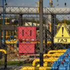 На Украине рассказали о проблемах из-за газового контракта России и Венгрии