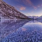 7 самых удивительных загадок озера Байкал